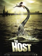 The Host - Film (2006) streaming VF gratuit complet
