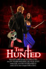 The Hunted - Film (2014)