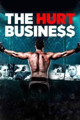 The Hurt Business - Documentaire (2016) streaming VF gratuit complet