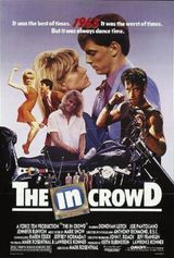 The In Crowd - Film (1988)