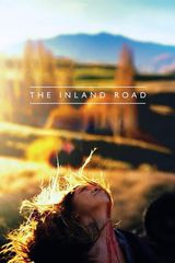 The Inland Road - Film (2017)