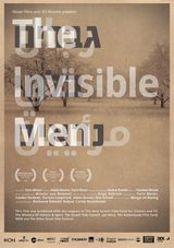 The Invisible Men - Documentaire (2012)