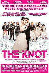 The Knot - Film (2012)