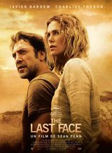 The Last Face - Film (2016) streaming VF gratuit complet