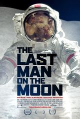 The Last Man on the Moon - Documentaire (2016) streaming VF gratuit complet