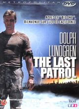 The Last Patrol - Film (1999) streaming VF gratuit complet