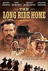 The Long Ride Home - Film (2003)