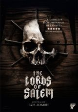 The Lords of Salem - Film (2013) streaming VF gratuit complet