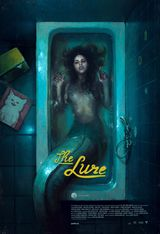 The Lure - Film (2015)