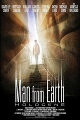 The Man from Earth: Holocene - Film (2017)