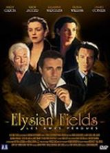 The Man from Elysian Fields - Film (2001)