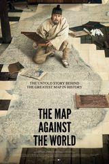 The Map Against The World - Film (2016)