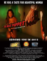 The Meat Puppet - film (2015)