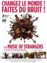 The Music of Strangers - Documentaire (2016) streaming VF gratuit complet
