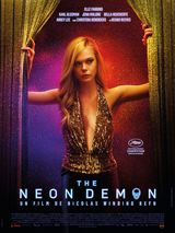 The Neon Demon - Film (2016) streaming VF gratuit complet