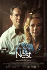 The Nest - Film (2021) streaming VF gratuit complet