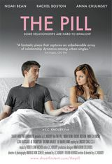 The Pill - Film (2011)