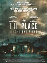 The Place Beyond the Pines - Film (2013) streaming VF gratuit complet