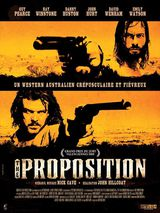 The Proposition - Film (2005)