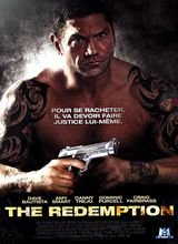 The Redemption - Film (2011)