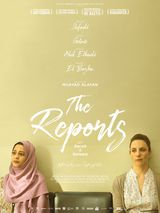 The Reports on Sarah and Saleem - Film (2019)