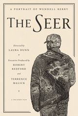 The Seer: A Portrait of Wendell Berry - Documentaire