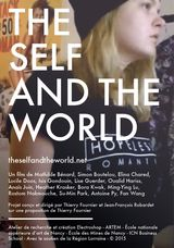 The Self and the World - Film (2015) streaming VF gratuit complet