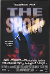 The Show - Documentaire (1995)