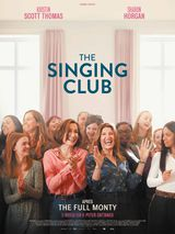 The Singing Club - Film (2020) streaming VF gratuit complet