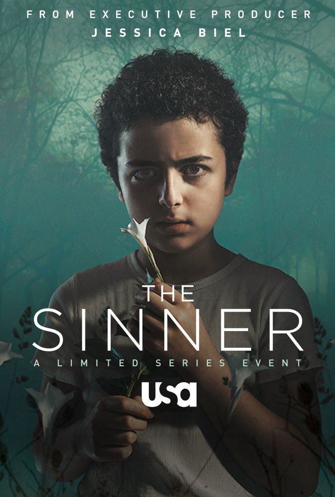 The Sinner - Série (2017) streaming VF gratuit complet