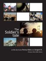 The Soldier's Tale - Documentaire (2007)