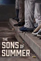 The Sons of Summer - film (2015)