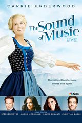 The Sound of Music Live! - Spectacle (2013) streaming VF gratuit complet
