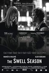 The Swell Season - Documentaire (2011)