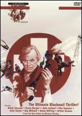 The Swiss Conspiracy - Film (1977)