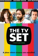 The TV Set - Film (2007)