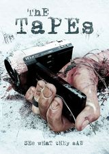 The Tapes - Film (2011)