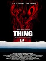 The Thing - Film (1982)