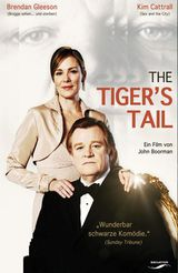The Tiger's Tail - Film (2006)