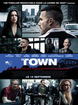 The Town - Film (2010)