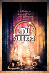 The Toy Soldiers - film (2014)