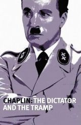 The Tramp and the Dictator - Documentaire (2002)