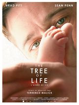 The Tree of Life - Film (2011) streaming VF gratuit complet