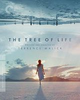 The Tree of Life, l'arbre de vie : Extended Cut - Film (2018) streaming VF gratuit complet