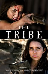Film The Tribe