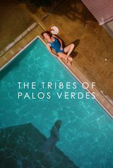 The Tribes of Palos Verdes - Film (2017)