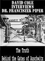 The Truth Behind the Gates of Auschwitz - Documentaire