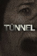 The Tunnel - Film (2011) streaming VF gratuit complet
