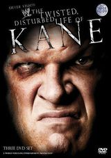 The Twisted, Disturbed Life of Kane - Spectacle (2008)
