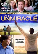 The UnMiracle - film (2016)